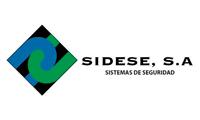 Sidese