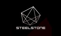 Steelstone