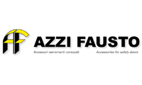 AZZI FAUSTO