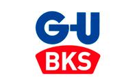 GU/BKS