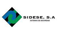 Sidese